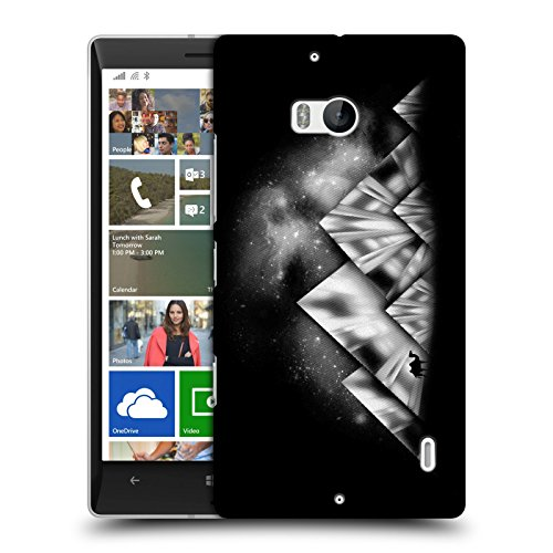 official-tobe-fonseca-jewel-of-nile-places-2-hard-back-case-for-nokia-lumia-icon-929-930