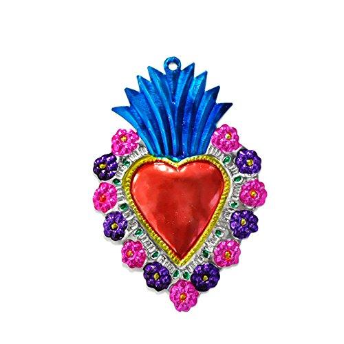 fantastik-corazon-de-hojalata-artesania-mexicana-modelo-clasico