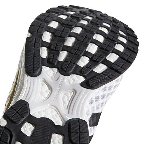 Ss18 Boxeo 1 Chaussure 16 Impulso Speedex Adidas El Del Oro xPYzOWqv