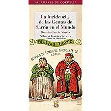 Incidencia De Las Gentes De Sarri (PALADARES DE CORDELIA)