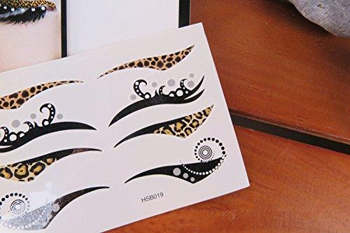 set-von-4-paar-schwarz-farbe-augen-geflugelten-brautschmuck-reissfest-make-up-eyeliner-temporare-tat
