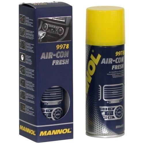 200-ml-mannol-aria-con-fresh-spray-pulizia-disinfettante-climatizzazione