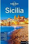 https://libros.plus/sicilia-5/