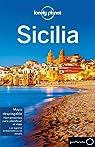 Sicilia par Clark