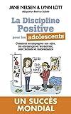 Lire le livre Discipline Positive pour les gratuit