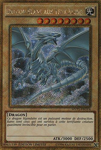 carte-yu-gi-oh-dragon-blanc-aux-yeux-bleus-mvp1-frgv4-vf-secret-gold