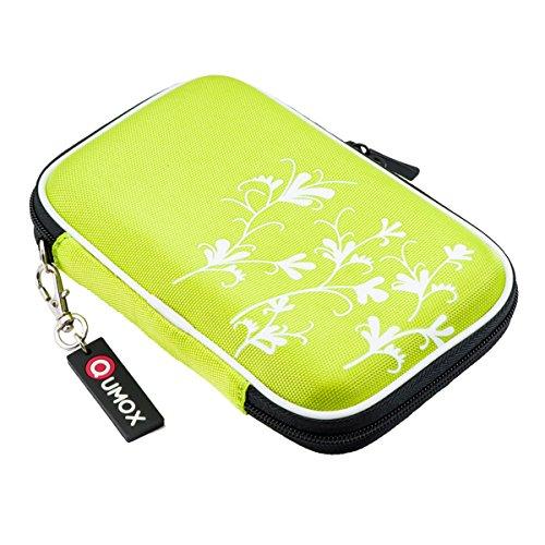 qumox-verde-fiore-custodia-rigida-da-25-hdd-borsa-per-il-caso-portable-drive-hard-disk