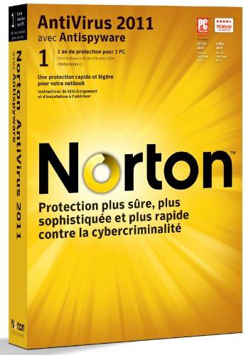 symantec-norton-antivirus-2011-fr-seguridad-y-antivirus-fr-caja-1-usuarios-1-aos-fre-pc-300-mb
