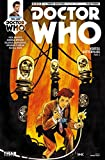 Doctor Who: The Tenth Doctor #3.7