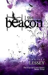 The Beacon (The Crystal Coast Series Book 3)