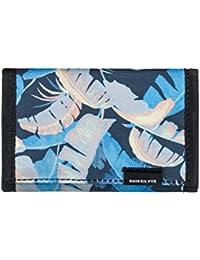 Carteras juveniles carteras y monederos accesorios equipaje - Carteras juveniles ...