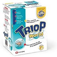 Interplay UK Triop World