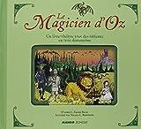 Le Magicien d'Oz - MANGO - 20/09/2012