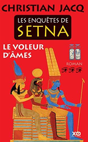 """<a href=""""/node/28528"""">Le voleur d'âmes</a>"""