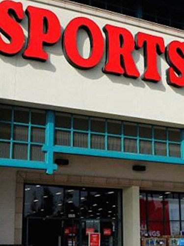 tyt-news-judge-denies-bonuses-for-executives-who-bankrupted-sports-authority