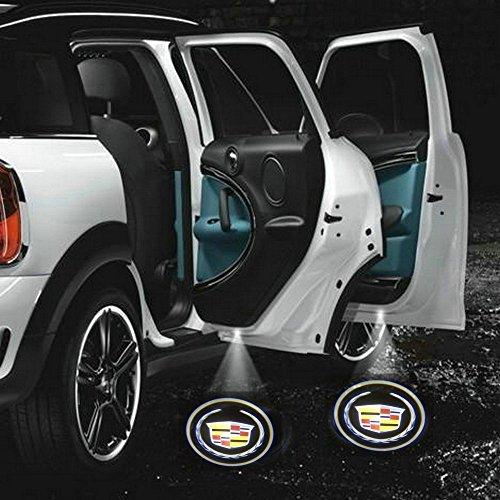 2-x-black-5th-gen-car-door-shadow-laser-projector-logo-led-light-for-cadillac-eldorado-sedan-de-vill
