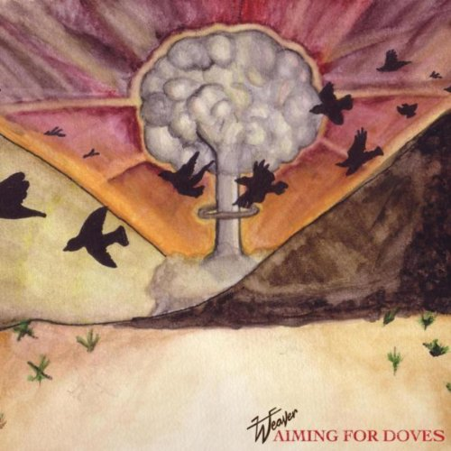 Aiming For Doves EP