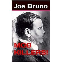 Mob Killers! (English Edition)