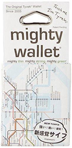 mighty-walletr-the-original-tyvek-walletr-london-underground-map-design