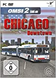 OMSI 2 - Chicago Downtown (Add-On)