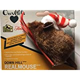 Our Pets Holiday Down Hill - Real Mouse Real Mouse Sound
