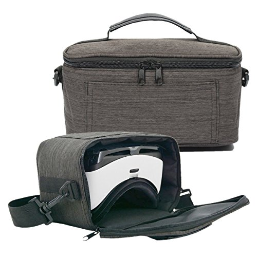 realite-virtuelle-vr-virtual-reality-headset-travel-carrying-storage-etui-pour-samsung-gear-vr-3d-gl