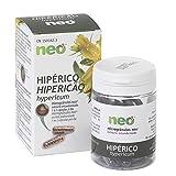 Neo Hipérico - 100 gr
