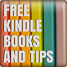 Free Kindle Books and Tips