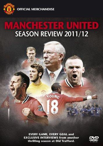 manchester-united-season-review-2011-12-dvd-edizione-regno-unito