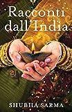 Image de Racconti dall'India