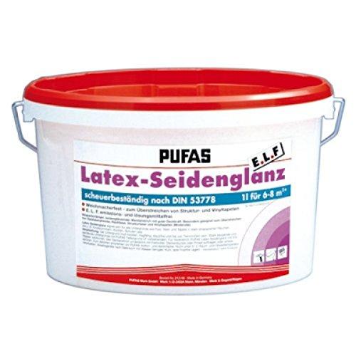 pufas-latex-seidenglanz-elf-25l-latexfarbe-seidenglnzend