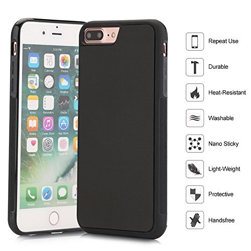 custodia antigravita iphone 7