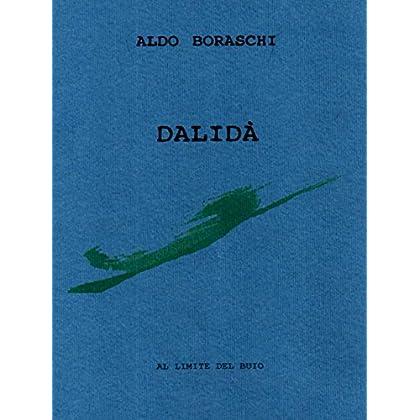 Dalidà (Al Limite Del Buio)