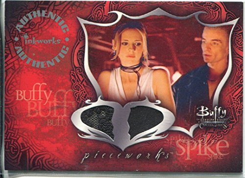 buffy-tvs-anschlusse-dual-pieceworks-karte-pwc-1-buffy-spike-rock-hose