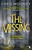 The Missing (Darby McCormick)