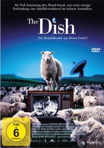 Bild von The Dish