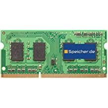 4GB módulo para Toshiba Satellite Pro R50-B-11C DDR3 SO DIMM 1600MHz PC3L-12800S