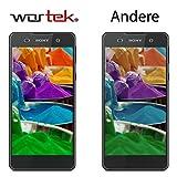 3-Stck-Sony-Xperia-E5-Schutzfolie-Panzerglas-wortek-Panzerfolie-Anti-Kratz-Ultra-Clear-HD-9H-Displayschutz-Schutzglas