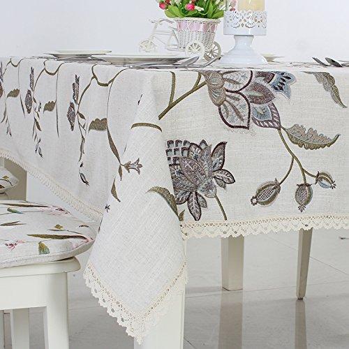 mh-rita-brode-de-style-americain-des-nappes-de-table-nappe-en-tissu-chiffon-b-140-200cm