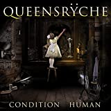 Queensryche: Condition Hüman (Doppel Vinyl) [Vinyl LP] (Vinyl)