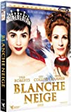 Blanche Neige / un film de Tarsem Singh Dhandwar | Singh, Tarsem (1962-....) (Directeur)