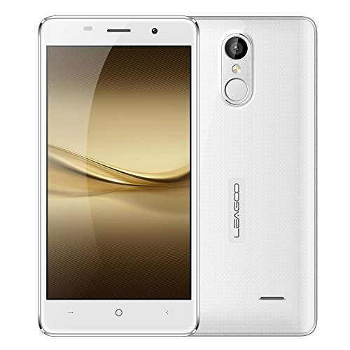 leagoo-m5-3g-smartphone-mtk6580a-2g-16g-android-60-25d-50-hd-1280-720-pixels-5mp-8mp-double-cameras-