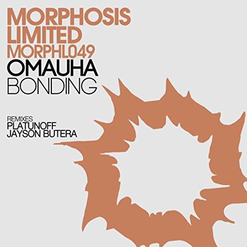 Bonding (Jayson Butera Remix)