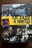 Le Jazz à Nantes