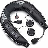 Schuberth SRC Kommunikationssystem - C3 Pro, Größe 50-59