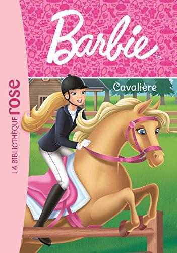 barbie-07-cavaliere
