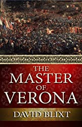The Master of Verona (Star-Cross'd Book 1) (English Edition)