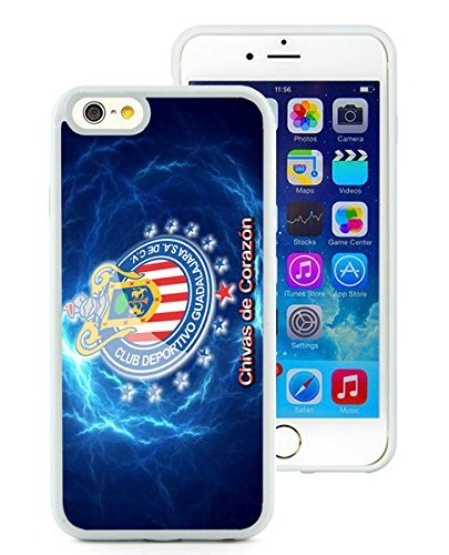 iphone-6-casechivas-6-white-case-for-iphone-6s-47-inchestpu-cover