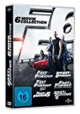 fast and furious dvd box Vergleich