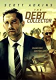 Locandina The Debt Collector